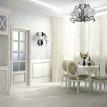 Проект NeoClassic Look